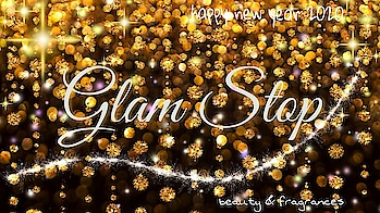 glam stop