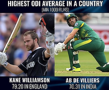 England is perhaps the toughest country to play cricket in and Kane tops the list while maintaining highest average 🔥😎 #backtheblackcaps #nzcricket #kingkane #worldcup #blackcaps #kanewilliamson #blackcaps #kanewilliamson #cricket #cricketworldcup #cwc19 #leadership #classy #respect