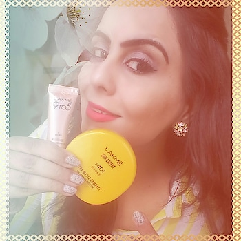 #newvideoalert #videoalert #review #brand #@lakmeindia #weightlessmoussefoundation #ultramatte #compact #lakmesunexpertcompact #uva #rays #affordablemakeup #affordable #pocketfriendly #allskintype #softskin #loveformakeup #easymakeup #makeupblogger #makeupblog #nonsticky #ultraviolet #ultramatte #do #watch #linkinbio 👇👇
