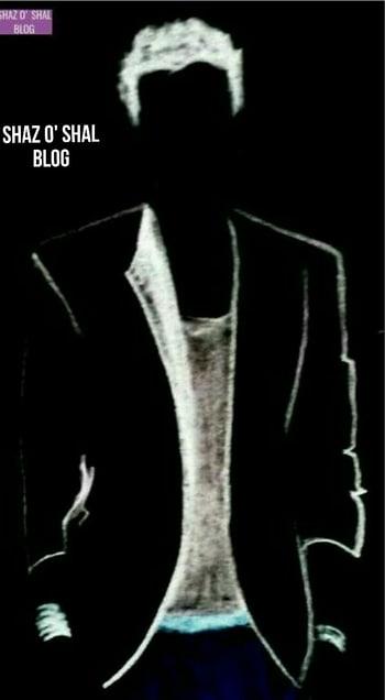 """MEN'S FORMAL FUTURISTIC COUTURE for INTERNATIONAL DJ'S at Prom Night • A/W 2018 Illustrated by Shaz O' Shal #shazoshalblog #mensfuturisticfashion #mensillustrations #mensformals #promnight #2018 #aw18 #fashionillustrator #internationdj #dj #djillustrations #djfashion #mensfashion #mensfashionreview"