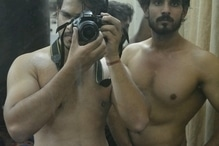 #passion #gym #photography #dslr #homegym #life #workout #nature