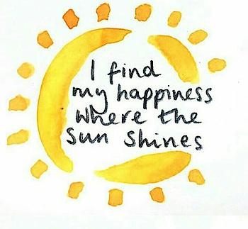 #happinessishere #happieness #behappy