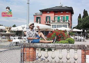 Feel cool in summer with cotton printed shirt, light jeans Bermuda, plimsolls and straw hat. . . #menspirationdaily  #summertips #smile  #harleydavidson #ootdmen #saardari #mensfashiontips #indianbloggers  #travelblog  #mensfashionpost #traveler #menwithclass #travelinstyle #menwithstreetstyle #menstyleguide #menswear #menswearstyle  #fashionaddicted  #punjab #italianblogger #travelblogger #sanju #traveler #travelbloggera  #fashionformen #deepika #streetfashion #wiwt  #bestoftheday  #instaphotography #thetraveller
