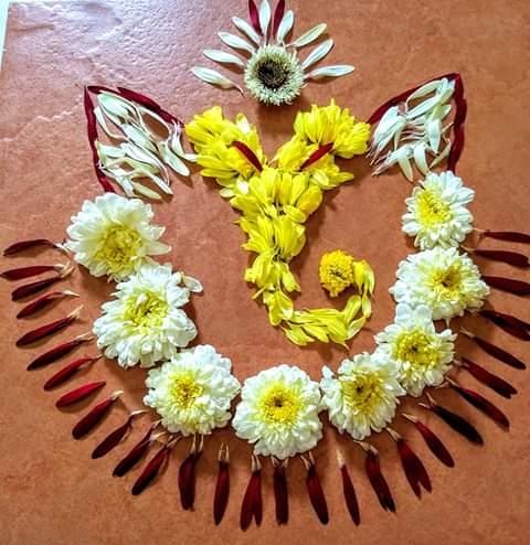 #flowerslovers