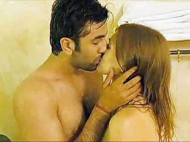 my#sexy#kiss