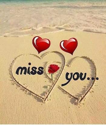 #missingday