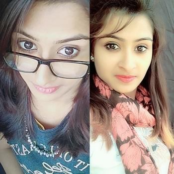#change look#hair colour#