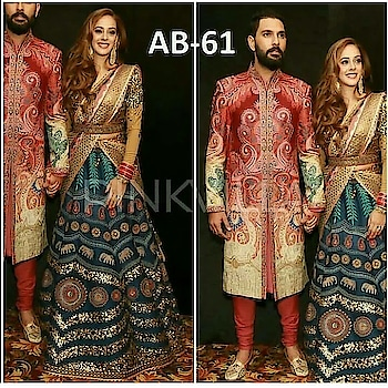SHOPPING THIS BEAUTIFUL LEHEGHA CHOLI  PRICE = 3150rS   ORDER BOOK ON +91 8140302216  WHATSAPP /CALL  CASH ON DELIVERY OVER INDIA  #kurti #lehenga #saree #gowndress #dress #wedding #gown #patiyala-suit #suit #indowesternlook #bollywoodcollection #bollywoodlehengas