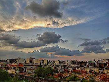 Beautiful Paradise #roposo  #roposostar #instagram #india #trending #lucknow #lucknowblogger #delhi #delhigram #roposostars #hindiroposo #picoftheday #picture