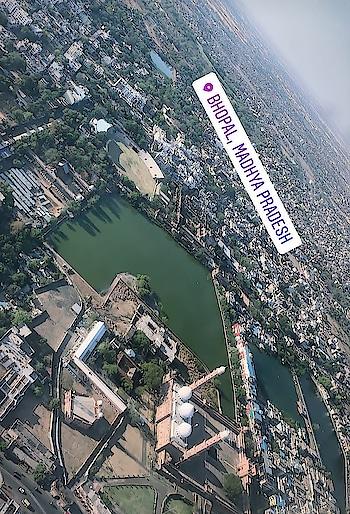 #bhopaldiaries #madhayapradesh #flighttime #enjoyinglife#innovation_createch #bussinessopportunity 😎😎😎