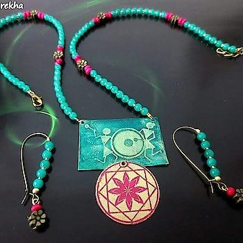 #bindurekha #dhaatu2018 #handmade #jewellery #earrings # #handmadejewelry #metalseries #fashion #style #earringsoftheday #stylediaries #blog #fashionista #pune #mumbai #ahmedabad #Surat #delhi #chennai #kolkata #Goa #hyderabad #picoftheday #instapic #newstudio #igers #ilovehandmade #handcraftedjewelry#metaljewellery#beadsjewellery  Please whatsapp 9822296370 for enquiries.Do visiy our FB page Facebook.com/bindurekha.in
