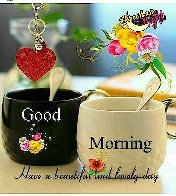#goodmorning #goodmorning #wishes  #wakingup #aboutlastnight