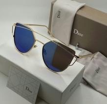 @Dior 🕶😎  WhatsApp details   8805951010