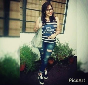 street style #casualstyle #hayday #bloggergirl #trendylook