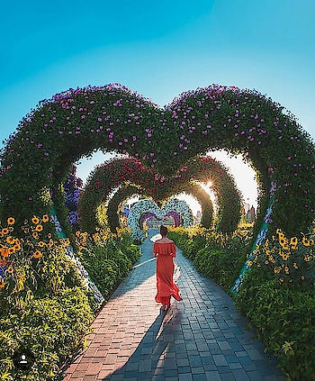 #amazingplaces #natural #romantic #romanticplace  #worldwidedelivery #cool #love #wonderful #amazing #photography #capture #mood #dream #art #artist #colourful #beautiful-life #mood #wallpaper #roposo #roposophotography #roposopic #roposostyle