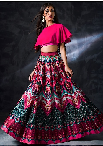#fashion #fashiondiries #fashionblogger #indianwear #modernwear #indowestern #shaadifashion
