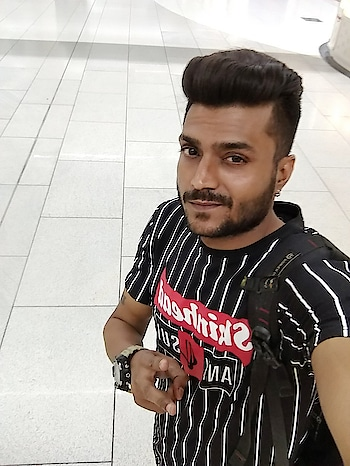 One More Time Dubai 🇦🇪  ✈ calling  Thank u so much all  Love & Support Dj Devil Delhi 🇮🇳 #2019 #International #tour #Dubai 🇦🇪 #UAE #Tour #InternationalDj #Dj #Producer #musicproducer #dj #djlife #likefourlikes #musicismylife