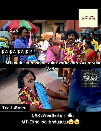 #csk #dhoni-csk #thala #dhoni #mumbai