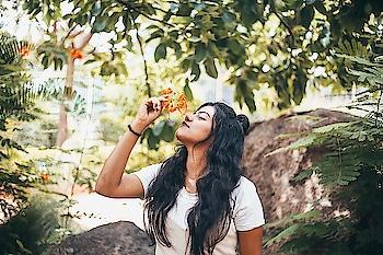 #hyderabadfashionblogger  #hyderabad  #hyderabadblogger #hyderabadbeauty #thatvoguesoul  #sandhyareddy #sandyareddyofficial #hyderabadmodels #chooselovely  #outfitpost  #ootd  #indianblogger  #indianfashionblogger #roposo-style #roposo-fashiondiaries #roposo-makeupandfashiondiaries #roposo-fashion #roposo-pic #roposo-lov