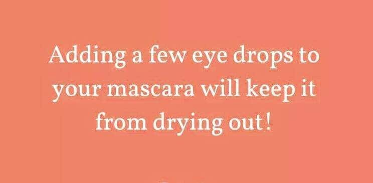 #mascara #mascaraaddict #mascaralove #mascararoutine #mascarahacks #beautyhacks #makeuptips #roposo #roposostylefiles #roposogal #roposobeauty #roposomakeup #ropososkin #ropososkincare #roposodaily #roposodiaries #roposodiva #roposoaddict
