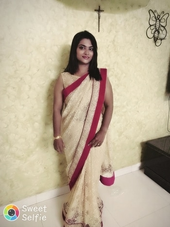 saree love#indian tradition#whatiwore#love sarees