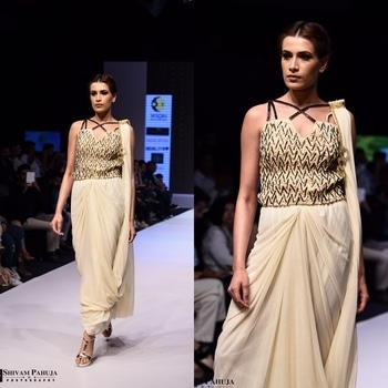 ADWSE17, Fashion Designer Showcasing their Beautiful Collection at Asian Designer Week ™ Summer Resort 17 Season 4.  #ADWSR17 #ADW #Fashion #DESIGNERS #FashionShow #RampWalk #FashionEvent #LiveEvent #FashionBlogger #FashionLove #FashionDesigner #Latesttrends #Fashiontrends #BollywoodActress #Bollywood #Trendy #FashionAddict #DesignerCollection #AsianDesignerWeek   Book For: Wedding || Parties || Portfolios || Fashion || Products || Events || Shivam Pahuja +91-9582463199 Love l Like l Share l Reviews