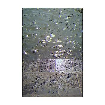 #godavari #river #joyocian