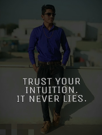 #therealman  #itsme   #itsmylife  #killerattitude  #attitude  #attractive  #innersoul #never #lie #everytime #true #model #modelings