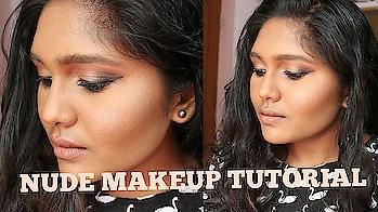 NEW VIDEO UP GUYS LINK IN THE BIO  Link for my instagram https://www.instagram.com/?hl=en  For collabs Dm me: madrasist@gmail.com  #duskyskinmakeup #duskyskin #traditionalwear #traditionalmakeup #tamilmakeup #tamilnadustyle #makeuptutorial #darkskinmakeup #chennaiyoutuber #fashionblogger #beleiveinyourself #be-fashionable #chennaifashionstylist #chennaifashionyoutuber #chennaimakeupartist #indianethnicwear #indian-festival #tamildusky #madras #madrasi #madras_ist #fashioninsta #melaninpoppin #melanin #indianmakeupblogger