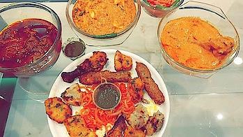 seek kebab, not attention  #food #ropo  #foodporn  #yum  #instafood  #yummy  #amazing  #instagood  #photooftheday  #sweet  #dinner  #lunch  #breakfast  #fresh  #tasty  #food  #delish  #delicious  #eating  #foodpics  #foodpics #eating  #hungry  #foodgasm  #hot-hot-hot  #roposo-food