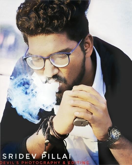#smokyeyes #smoker #ropo-love #bloodycool #actor #love-photography #photographerslife #photoshooting #photographyblogger #bloggershoot #modellife #beard-model #beardoil #mustache #natural-hair #be-fashionable #fashion-diva #love-photography #auditions #getmyvape
