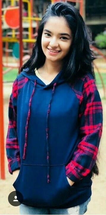 #beauty #ropo-beauty #roposo-fashion #anushkasen