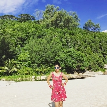 #beachwear #islandHopping #red #chooda #beachfashion  #summer-fashion #bikinitop #neongreen #sunglasses #mirroredsunglasses #skaterdress  #beaches #travelblog #luxurylifestyle #luxe #exotic #travel  #dresses