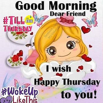 good morning #dailywishes #dailywisheschannel #trendingonroposo #trendingnow #recommended #trending #hahatv #hungrytv #digi #celebrations  #topnotch #soulfulquotes #news #gabru #wow #nikithaasweety #tillthursday #wokeuplikethis