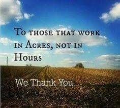 #farmer