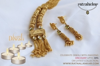 #ratnalankar #indianbride #jewellery #bollywoodjewellery #artificial #bridal #fashion #indianfashion #germansilver #afghanjewellery #lifestyle #womens #girls #beautiful #wedding #designerjewellery #kundanjewellery #models #pretty #wardrobe #mumbai #fashiomwear #lovely #glamour #fancy #weddingwear #indianstyle #partywear #funtion #indianbride #jewellery #bollywoodjewellery #artificial #bridal #fashion #indianfashion #germansilver #afghanjewellery #lifestyle #womens #girls #beautiful #wedding #designerjewellery #kundanjewellery #models #pretty #wardrobe #mumbai #fashiomwear #lovely #glamour #fancy #weddingwear #indianstyle #partywear #funtion