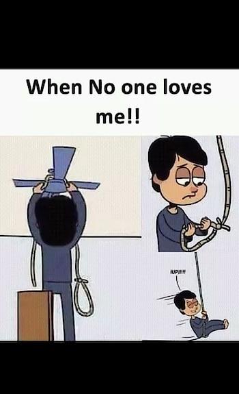 #hahatv #jokes #yeppiiee #fun #enjoyinglife #lovelife #followme