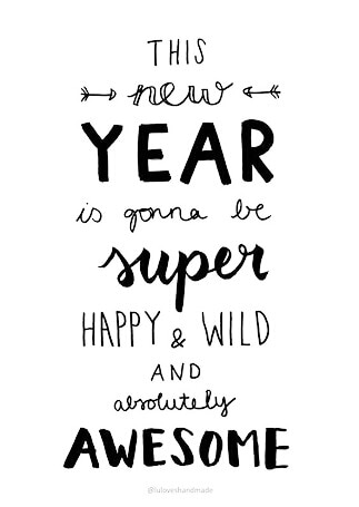 #happy new year friends,😊😊 #newyear #newday #newchapter  #oldme #oldmemories #oldfriends #roposodiares #roposo