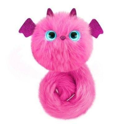 #toy #pinterest