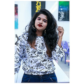 breathing air like dreams 🌹 #ropo-love #ropo-good #ropo-style #be-fashionable #fashionblogger #fashionbloggerindia #mumbaikar #fashionbloggermumbai