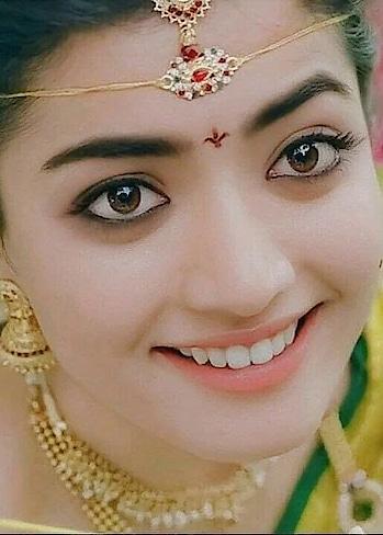 #filmistaanchannel #filmstan #filmiduniya #filmspot #film_dialogues #rashmikamandanna