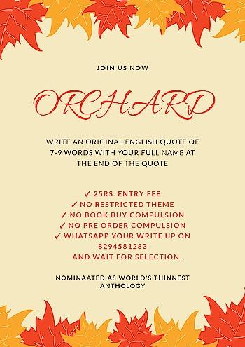 #writers#writers