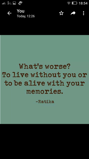 #poet #writer #quotes #words #love #lovehurts #memories #past #iloveyousomuch