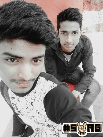 #followforfollow #follow4follow  #likeforlike  #like4like #cool #swag #thephotooftheday #selfie #selfieoftheday ##fashion #fashioninsta #swag #style #stylish #tagsforlikes #me #swagger #lovemylife #hair #instagood #handsome #cool #guy #fitness#tshirt #shoes #styles #fresh #roposodiaries #roposofashion #followme #beard#roposo#roposostylefiles#menonroposo#roposostory#thegentlemanscode#delhiguy#karantiwariofficial    #swaggerboy   #swag