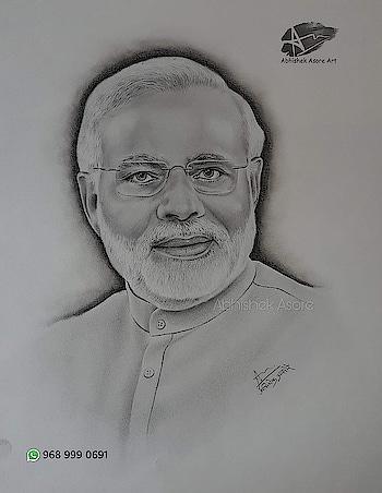 My #Practice work•✏️✏️🎨 #art #illustration #drawing #draw #picture #abhishekAsore  #sketch #india #paper #pen #uae  #beautiful #instagood #gallery #abhishekasoreart #creative #instaartist #graphic #abhiasoreart #graphics #artoftheday