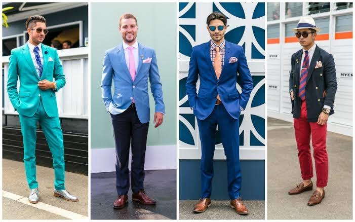 trendy collection of men's fashion #coat #men-fashion #trendywear #trendystuff #ropo-style #stylemag #followmeonroposo #be-fashionable #fashionation #pentstyle #multy-lofars-shoes-for-men #posing #soroposofashion #roposolook