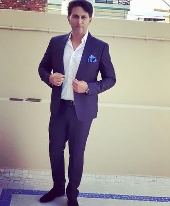 #suit #stylishwear #stylishmen #attire #royal #gentlemansclub #fashion #menswearfashion #dress-up #fasgionblogger