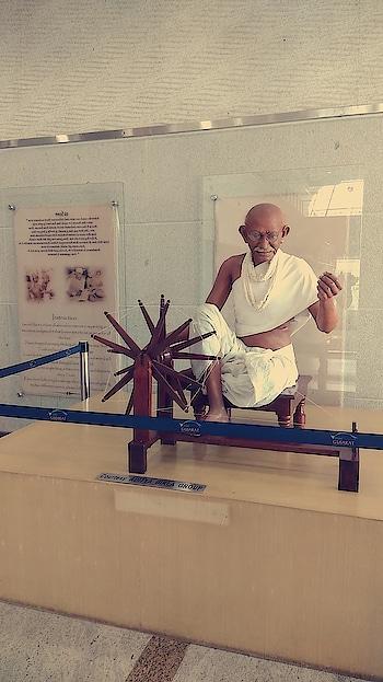 #mahatmagandhi #legend #proudofindia