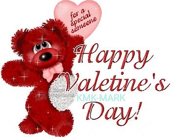 #valentinesdayweekend