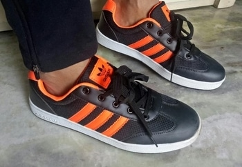 WhatsApp +919913323819 @2100/- #autohash #Ahmedabad #India #Gujarat #fashion #style #stylish #photooftheday #instagood #instafashion #wear #leather #footwear #foot #lace #shoe #sneakers #rubberize #couple #shoelace #classic #style #accessory #shining #modern #casual #solesociety  #accessories